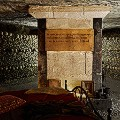 09-Airbnb-Catacombs