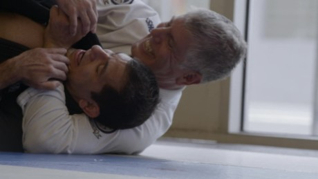 jiu jitsu san fran bourdain parts unknown_00002920.jpg