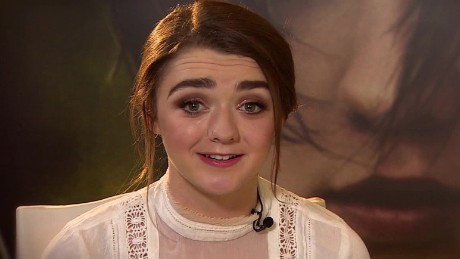 arya stark maisie williams game of thrones interview orig_00002619.jpg