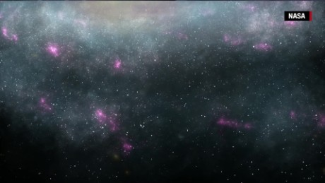 alien structures Extraterrestrial life star kepler telescope orig cm_00003621