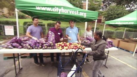 IYW City Harvest_00010617