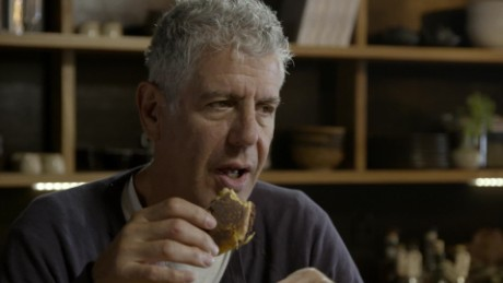daniel patterson san fran bourdain parts unknown_00003605.jpg