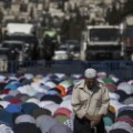 02 isarel palestinians 1016