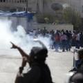 04 israel palestinians 1016