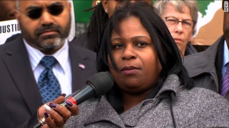 Tamir Rice mother special prosecutor_00000525