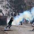 06 israel palestinians 1016