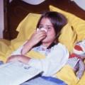 01.childhood-illness-cold