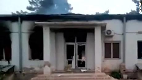 afghan kunduz hospital attack starr dnt tsr_00020409.jpg