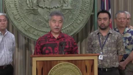 hawaii homeless state of emergency sot_00002805.jpg