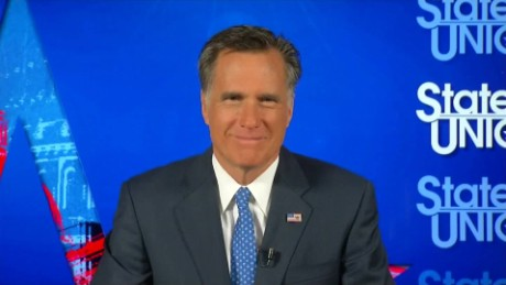 SOTU Tapper: Mitt Romney Full Interview_00000706.jpg