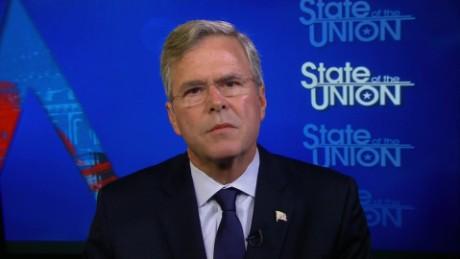 'SOTU Tapper: Bush on Obamacare_00000000.jpg' from the web at 'http://i2.cdn.turner.com/cnnnext/dam/assets/151018084829-sotu-tapper-bush-on-obamacare-00000000-large-169.jpg'