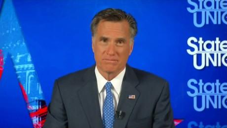 SOTU Tapper: Romney doubts Trump will be GOP nominee_00000000.jpg