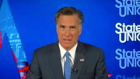 SOTU Tapper: Romney discusses Clinton's 'misjudgment' on Benghazi_00003525