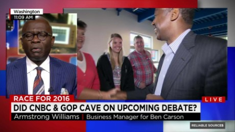 Ben Carson aide explains demand for shorter debates_00004006.jpg