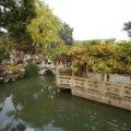 04.China heritage sites.Suzhou-gardens