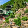 08.China heritage sites.Summer palace