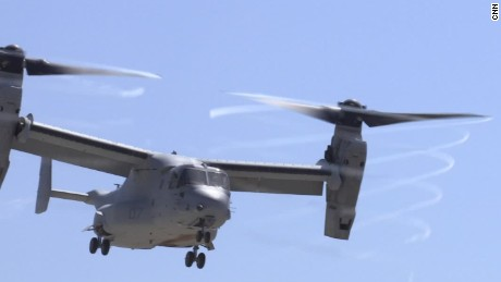 v22 osprey finds its groove origwx GR_00005219.jpg