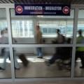 6. Port au Prince Toussaint Louverture International Airport Haiti (PAP)