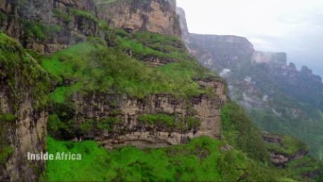 spc inside africa ethiopia a_00002330.jpg