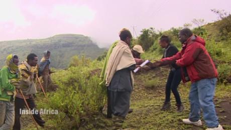 spc inside africa ethiopia c_00024427.jpg
