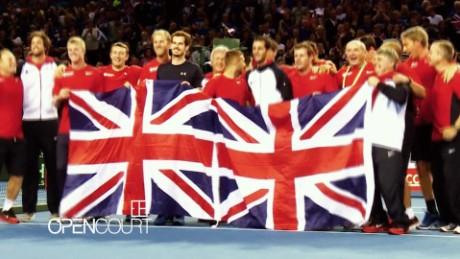 CNN Open Court Davis Cup Preview 10-22-15_00000921