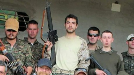 american veteran claims he battled isis as rogue soldier tapper dnt lead_00022022
