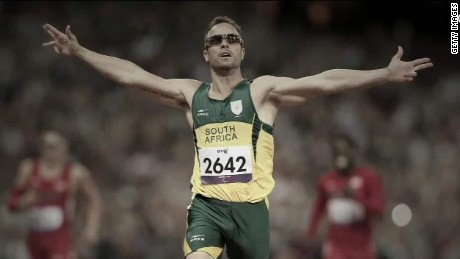 whats next for oscar pistorius riddell dnt_00001924.jpg