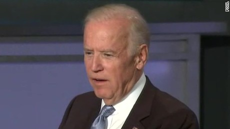 Joe Biden osama bin laden obama sot_00005801.jpg