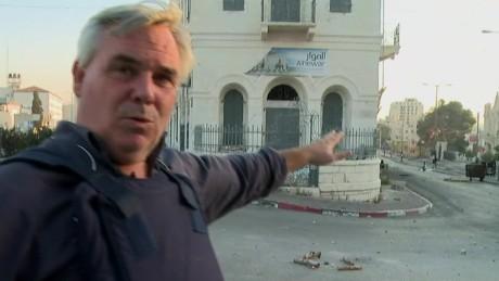 bethlehem palestinian israel mideast backstory wedeman_00020213.jpg