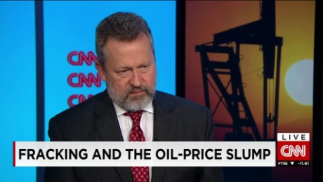 exp Piotr Galitzine, Chairman of TMK IPSCO, discusses US shale and industry trends_00002001