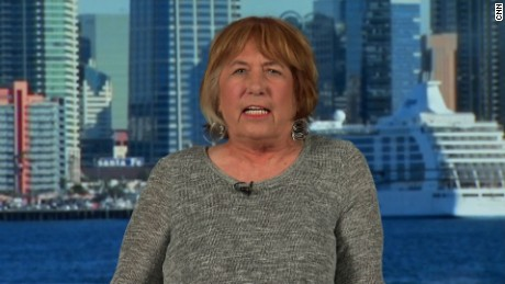 mother of sean smith killed in benghazi
