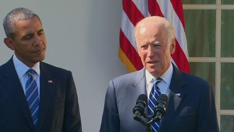 joe biden 2016 announcement barack obama white house sot_00000000