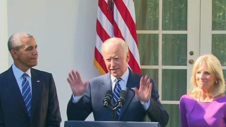 joe biden 2016 announcement barack obama white house sot_00002505