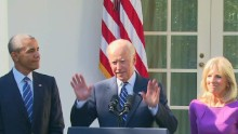 joe biden 2016 announcement barack obama white house sot_00002505.jpg