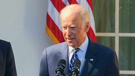 Joe Biden election president_00000000.jpg