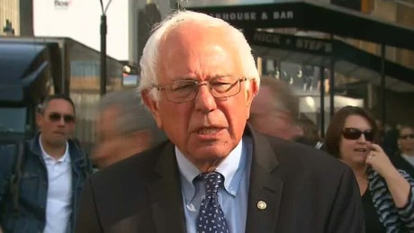 bernie sanders on joe bidens decision sot nr_00004411.jpg