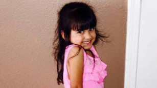 Court papers detail road rage shooting that killed 4-year-old N.M. girl