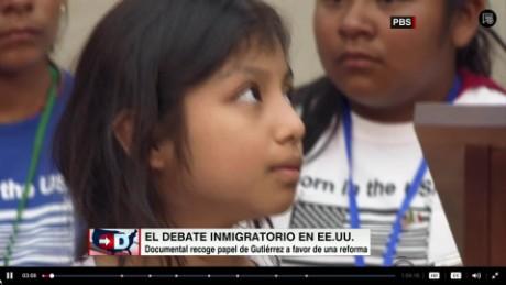 exp cnne rep luis gutierrez interview_00002001