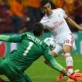 Benfica Gaitan