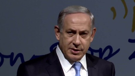 israeli prime minister sparks controversy with holocaust comments_00025722.jpg