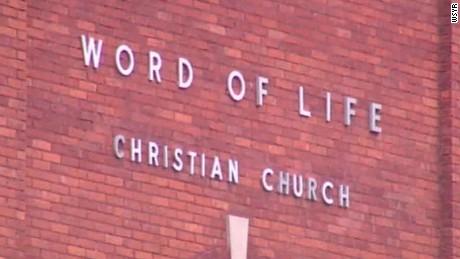new york church assault case christopher leonard pkg_00000303.jpg