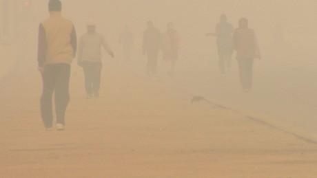new delhi air pollution agrawal pkg _00003627.jpg