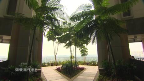otr singapore public housing_00000230