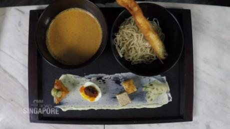 otr singapore food_00030517