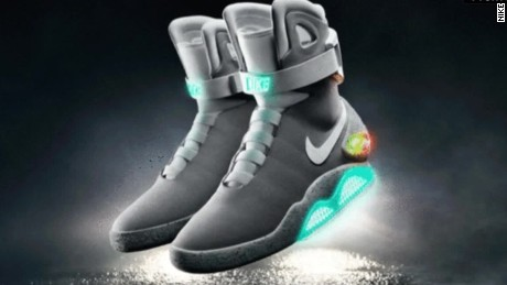 cnnee vo back to the future shoes _00002714