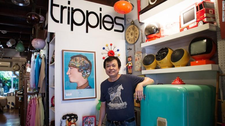 「trippies bussorah」の画像検索結果