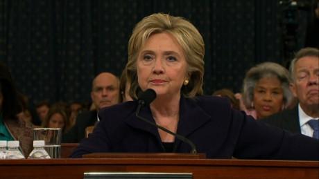 benghazi hearing hillary clinton details incident nr_00024327