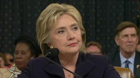 hillary clinton benghazi committee susan brooks tsr_00015416.jpg