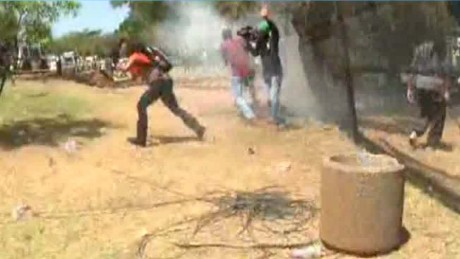 south africa student protest tension rise mckenzie lok_00002520