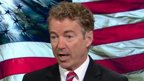 Benghazi hearings Rand Paul Hillary Clinton sot nd_00013428